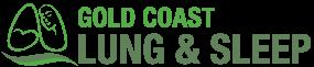 Gold Coast Lung & Sleep